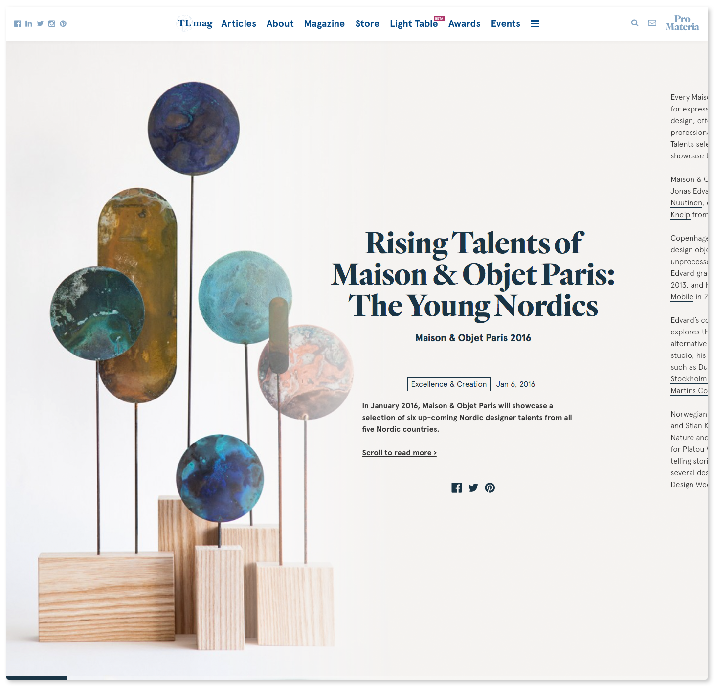TLM_Article-page-RisingTalents_02