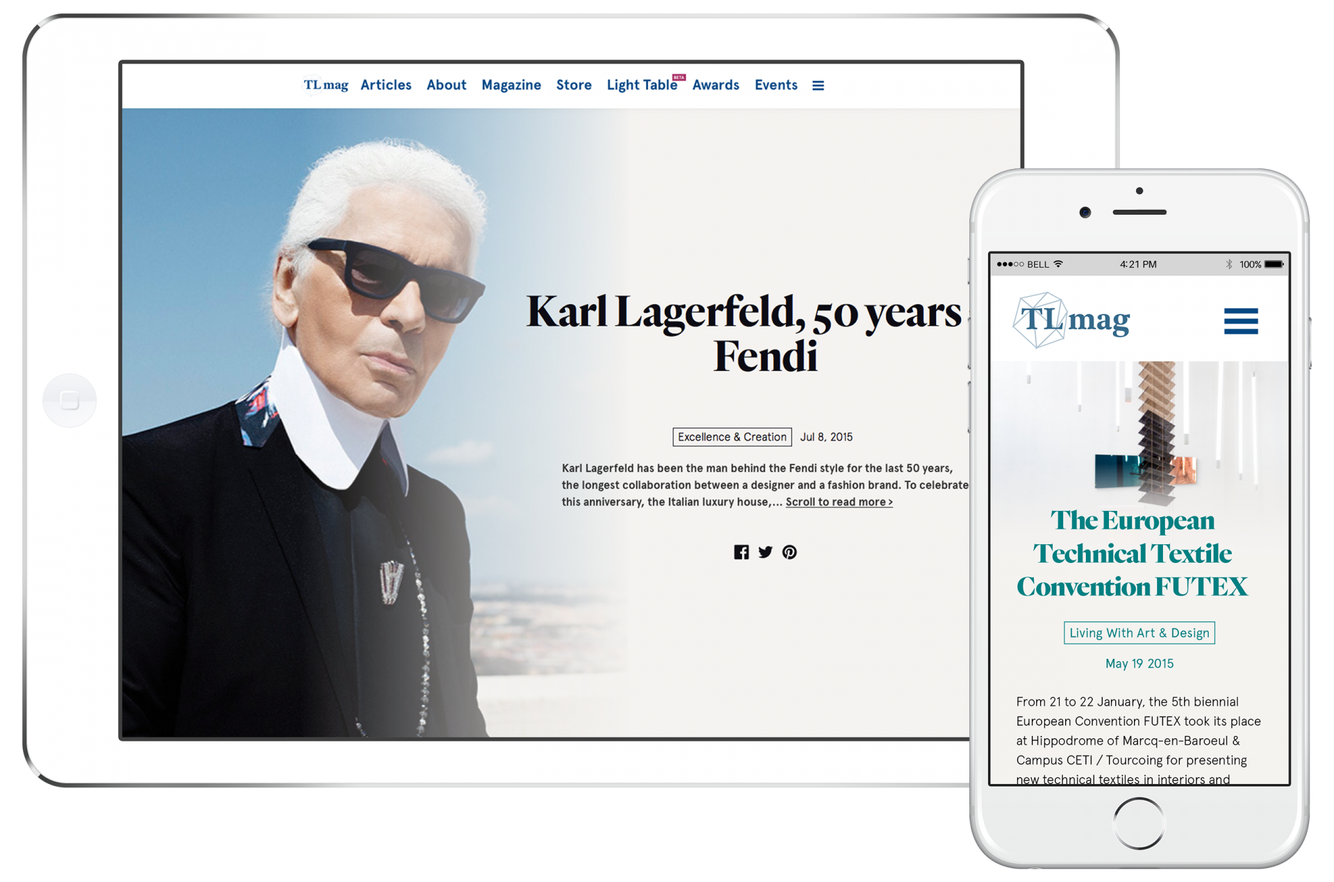 TLM_Responsive-iPad-iPhone