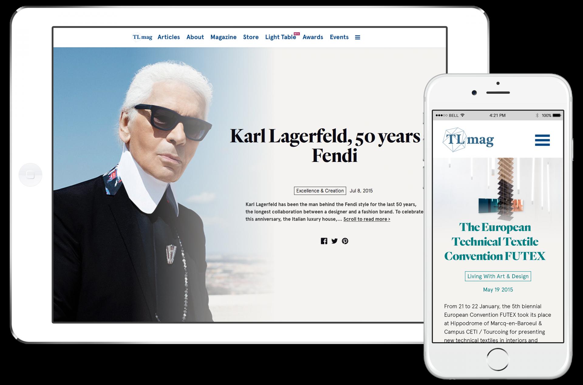 TLM_Responsive-iPad-iPhone