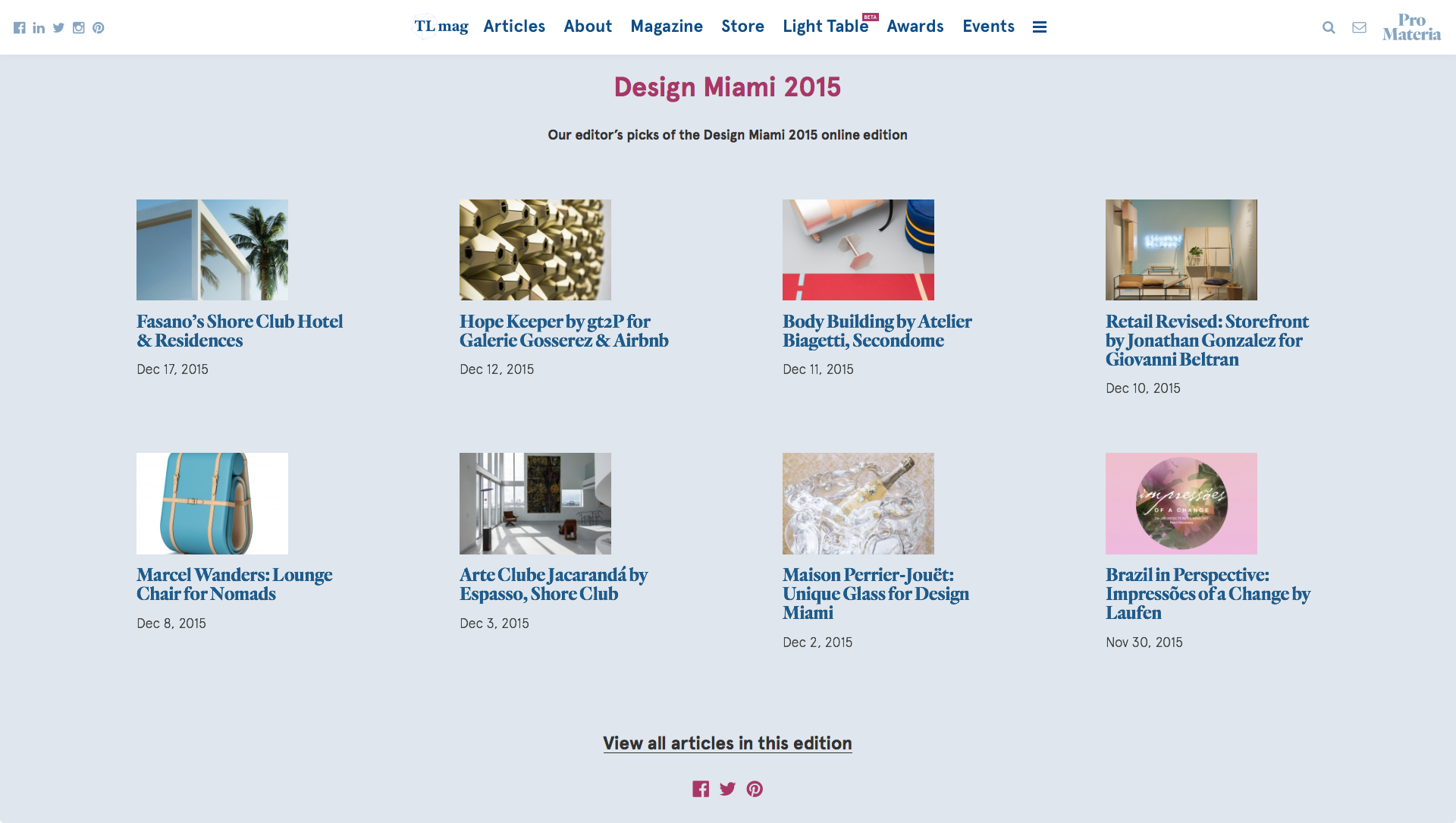 TLM_online-edition-design-miami